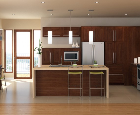 Eurostyle Ready To Assemble Kitchen Bathroom And Storage Cabinets
